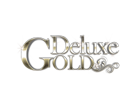 Gold Deluxe-GamingSoft