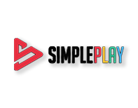 Simple Play-GamingSoft