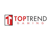 Toptrend-GamingSoft